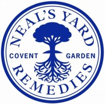 Neals-Yard-logo-375x374