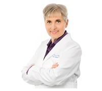 about-terry-wahls