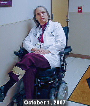 Dr-Terry-Wahls-2nd-stage-Multiple-Sclerosis