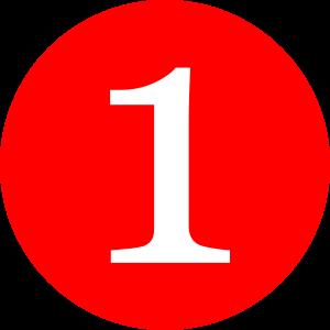Number-1