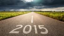 road-2015-ss-1920-800x450