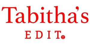Tabithas EDIT Logo_RED
